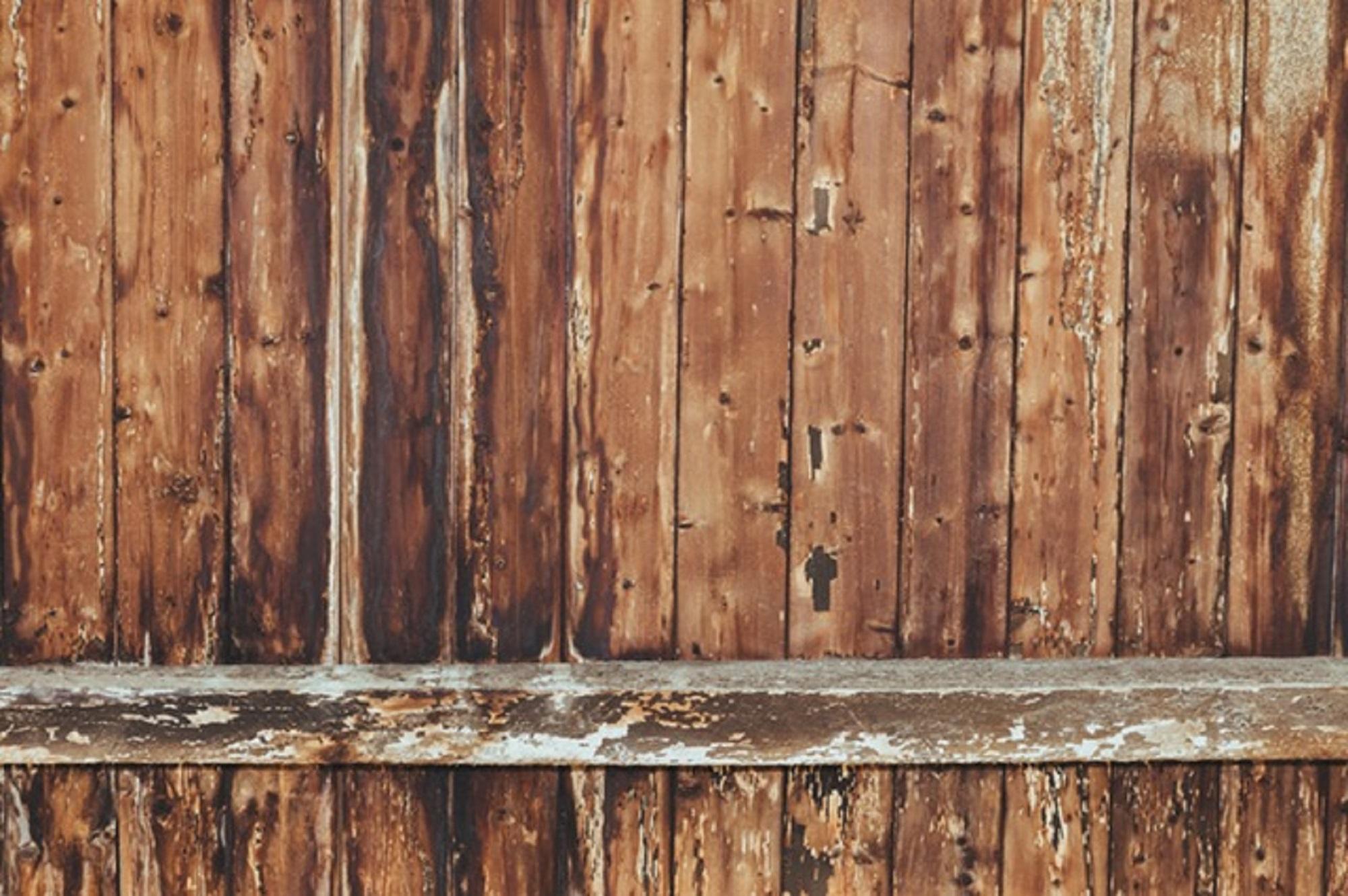 the best fence company wichita falls